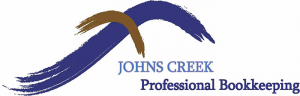 Johns Creek logo